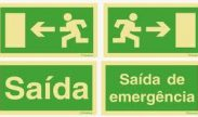 sina_emergencia